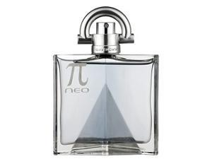 GIVENCHY PI NEO Perfume By GIVENCHY For MEN