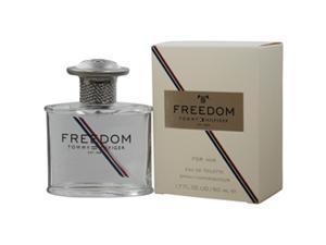 Freedom - 1.7 oz EDT Spray