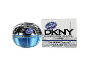 Dkny Be Delicious Heart Paris By Donna Karan