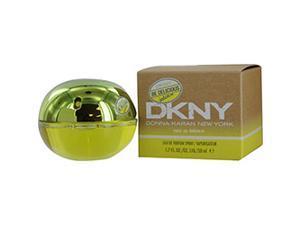 DKNY Be Delicious Eau So Intense by Donna Karan 1.7 oz EDP Spray