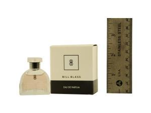 Bill Blass 0.34 oz EDP Mini