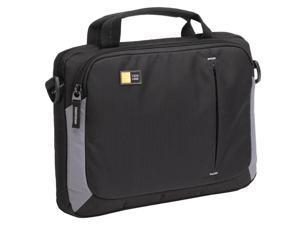 "Case Logic VNA-210Black Case Logic VNA-210 Netbook Case - 10.2"" - 8"" to 10.2"" Screen Support - Black"