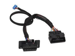 Xpresskit Obdthdgm1 Gm(r) Obd2 Plug & Play T-harness
