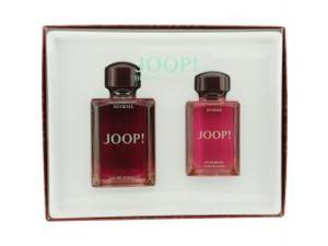 Joop! Gift Set Joop! By Joop!