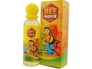 Bee by DreamWorks for Kids - 3.4 oz EDT Spray