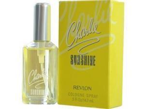 Charlie Sunshine By Revlon