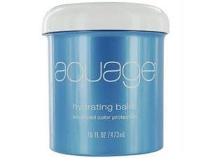 Hydrating Balm by Aquage for Unisex - 16 oz Balm