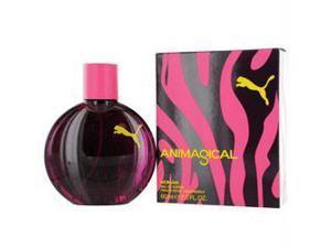 Animagical - 2 oz EDT Spray
