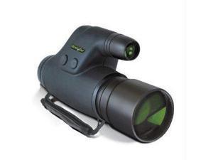 Night Owl Optics NOXM50 5-Power Night Vision Monocular