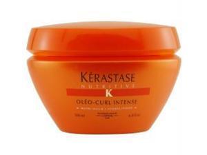 Nutritive Oleo-Curl Intense Nutri-Softening Curl Definition Masque - 6.8 oz Masque