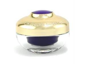 Orchidee Imperiale Exceptional Complete Care Eye & Lip Cream--15ml/0.5oz