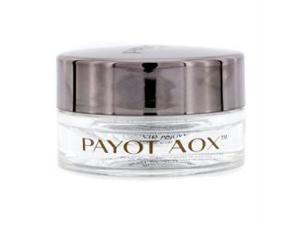 Aox Complete Rejuvinating Eye Care --15ml/0.5oz