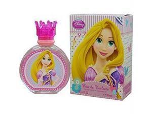 Tangled Rapunzel By Disney Edt Spray 3.4 Oz