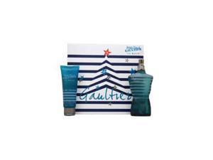 Jean Paul Gaultier M-GS-2551 Le Male - 2 pc - Gift Set