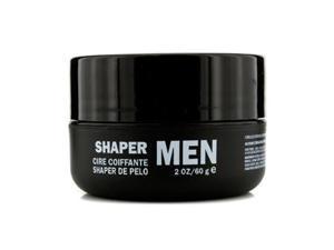 Men Shaper Medium Strong Hold Cream