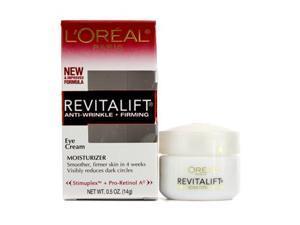 RevitaLift Anti-Wrinkle + Firming Eye Cream - 14g/0.5oz