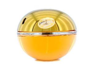 Golden Delicious Eau So Intense Eau De Parfum Spray - 100ml/3.4oz