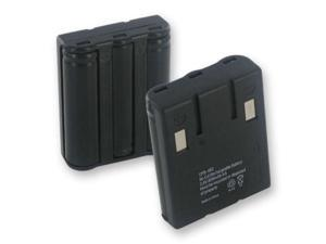 Empire Battery CPB-483 Replaces SONY BP-T23 NCAD 800mAh