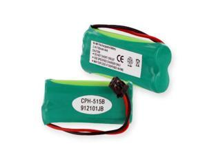 Empire Battery CPH-515B Replaces UNIDEN BT1008 NiMH 750mAh FAST USA SHIP