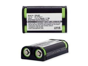 Empire Battery CPH-537 Replaces SONY BP-HP550-11 Ni-MH 700mAh  CLEAROUT