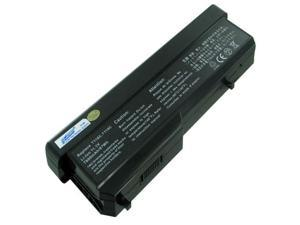 Hi-Capacity B-5057H Notebook Battery