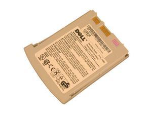 Battery-Biz B-8604 1440 mAh PDA Battery For Dell Axim