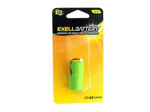 Exell Barcode Scanner Battery Fits Symbol LS4278 82-67705-01 FAST USA SHIP