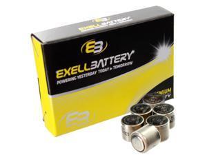 6pk DOG Collar Battery For DL-1/3N 867 2L76 Energizer 2L76BP IEC CR11108 CR1-3N