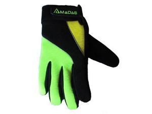New Slide Special Sports Gloves