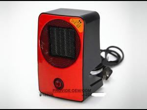 Portable Desktop Mini Electric Heater