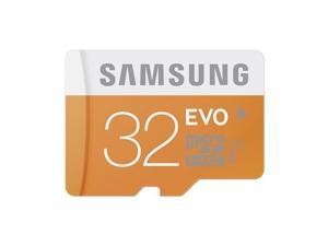SAMSUNG  32GB memory card TF card Micro SD Micro SDHC Micro SDXC NEW lot Class10 EVO