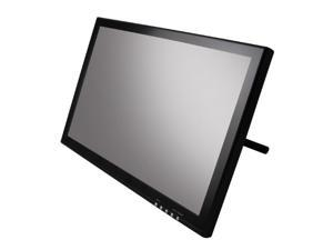 Huion 19 Inches Digital Pen Displays Grpahics Drawing Tablet LCD Professional Monitor