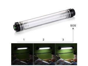 Q7 350 Lumens Flashlight and external Battery Charger 5200mah 4 Modes Waterproof Durable and Portable Flashlight