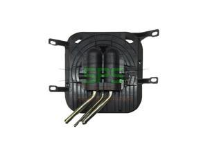 Generac Mixer/Airbox ASSY GT990 HSB Part# 0D8564ASRV