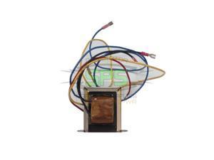 Generac Transformer Service Kit Part# 074935ASRV