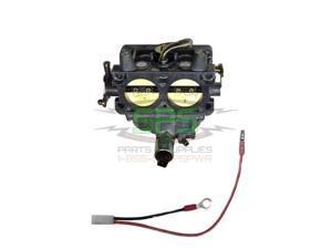 Generac 0E25480ESV  KIT CARB W/ADAPTER HARNESS