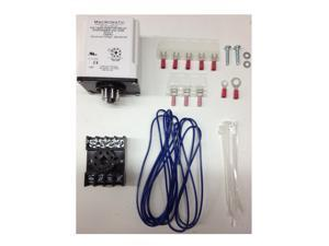Generac 6424  Utility Brown Out Kit