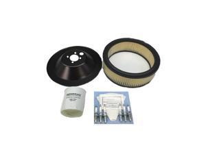 Generac 3.9L Gas Eng Maintenance Kit Part# 0F212900PM