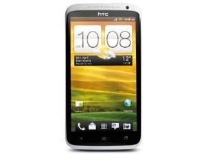 HTC One X with Beats Audio Unlocked GSM Android SmartPhone