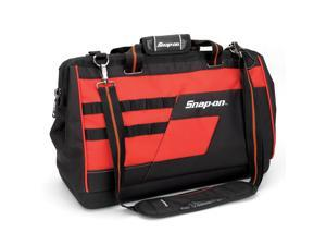 "Snap-on 870110 20"" Wide Mouth Tool Bag"