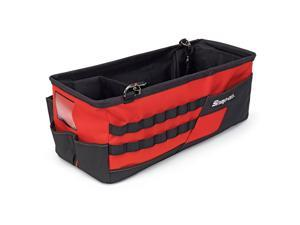 "Snap-on 870116 21"" Car Trunk Organizer Bag"