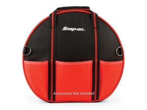 "Snap-on® 14"" Jumper Cable Storage Bag - 870341"