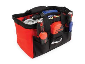 "Snap-on® 16"" Wide Mouth Tool Bag - 870450"
