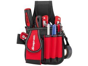 Snap-on Warehouse Pouch - 871364