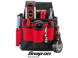 Snap-on® Maintenance Work Pouch - 871365
