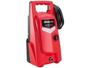 Snap-on 871394 Electric Pressure Washer 1600 PSI New Generation