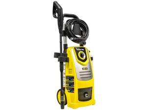 Tradespro 1800psi Electric Pressure Washer - 830271