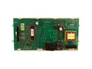 OEM Whirlpool Duet Dryer Control Board 8546219