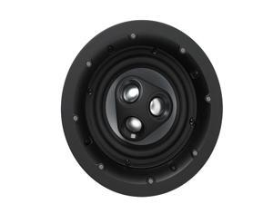 NHT iC3-ARC In-Ceiling Speaker - Each