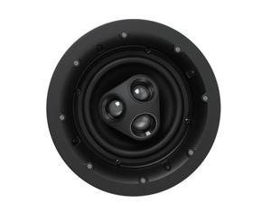NHT iC2-ARC In-Ceiling Speaker - Each